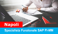 sap napoli no logo