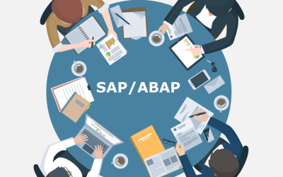 Quali sono le differenze tra SAP e ABAP?